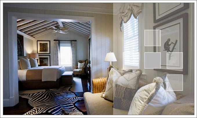 KEY West Design | Pascal Delisse Interior Interiors Interior Design  Interior Designers .