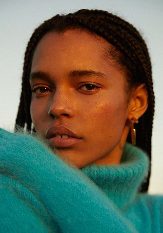 best 25 portrait photography poses ideas on pinterest