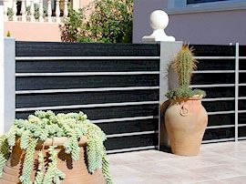 solar pool heating systems - Google Search