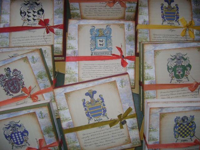 Retablos decorativos para reconocimientos, menciones de honor. Diseños Marta Correa Blog: disenosmartacorrea.blogspot.com Cel: 321 643 63 84