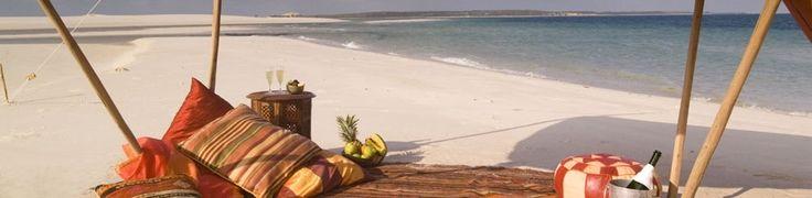 Botswana Safari & Mozambique Tropical Island Honeymoon  http://www.africanwelcome.com/south-africa-honeymoon-safari-south-africa/honeymoon-packages/botswana-safari-mozambique-island-honeymoon