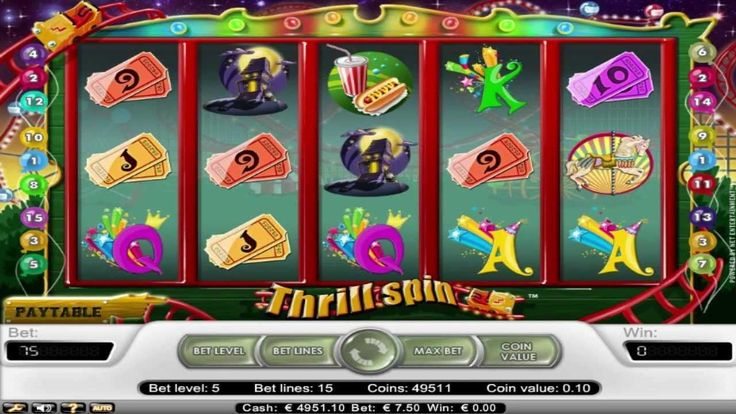 Bars and Stripes Slot - Play the Free Game Online