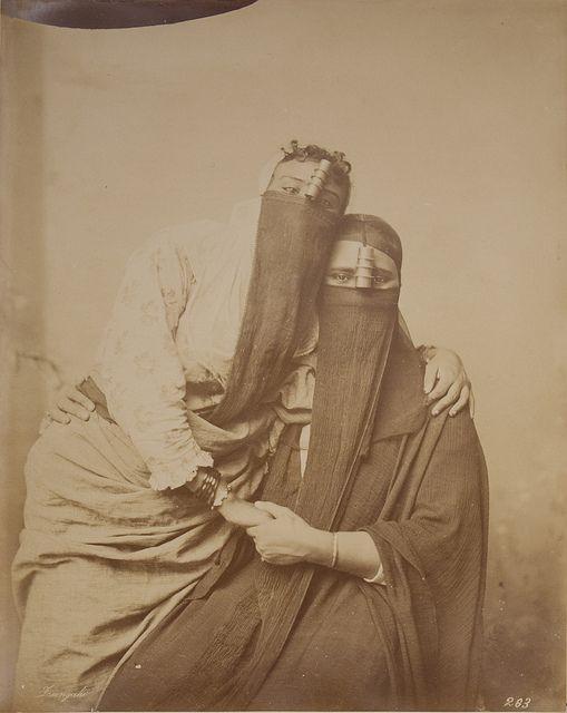 muslim girl party sex photos