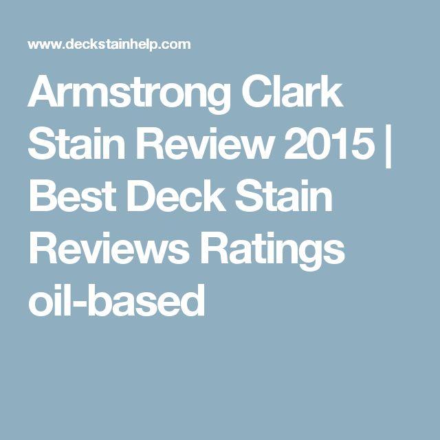 Best 25 Deck Stain Reviews Ideas On Pinterest Cedar