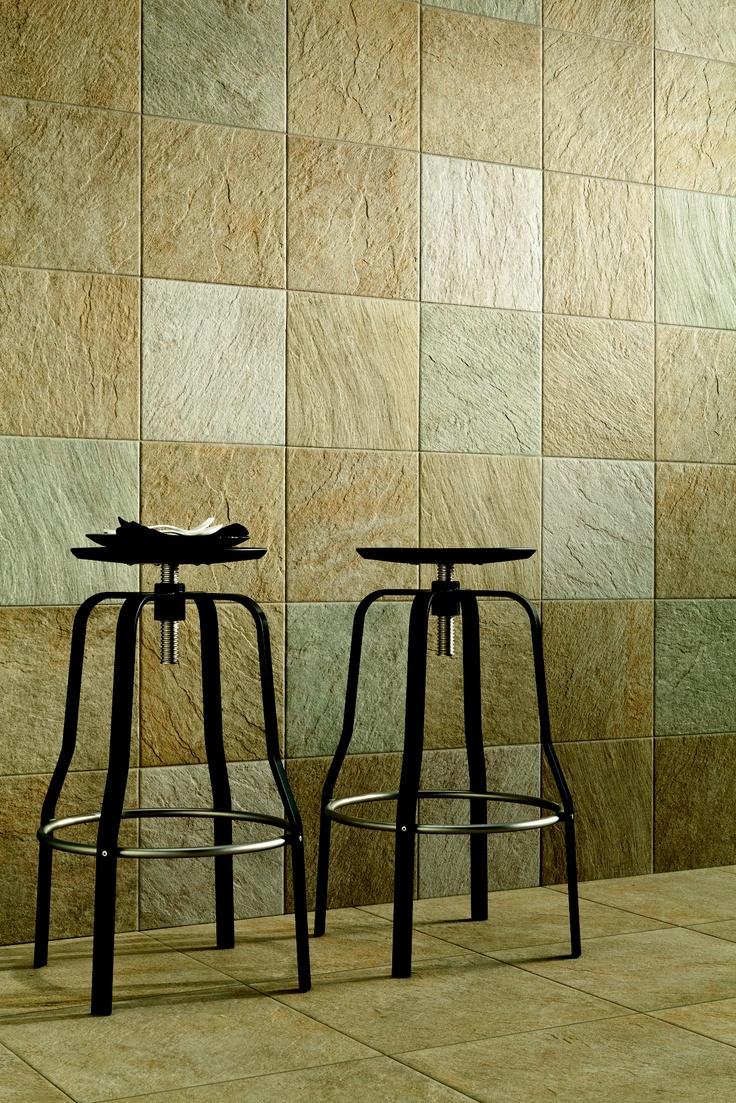 roxstones whitequartz 30x30cm goldenstone 30x30cm silvergray 30x30cm goldenstone 45x45cm #ceramichecaesar #kitchen #porcelaintile #madeinitaly #gresporcellanato