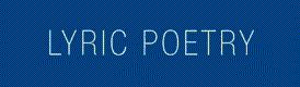 National Poetry Month - Lyric Poetry
