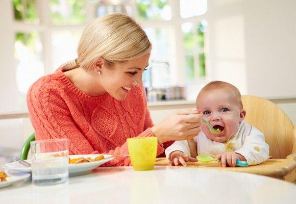 Tips Praktis Membuat Makanan Untuk Bayi 6 Bulan Check more at http://bayimami.com/tips-praktis-membuat-makanan-untuk-bayi-6-bulan/