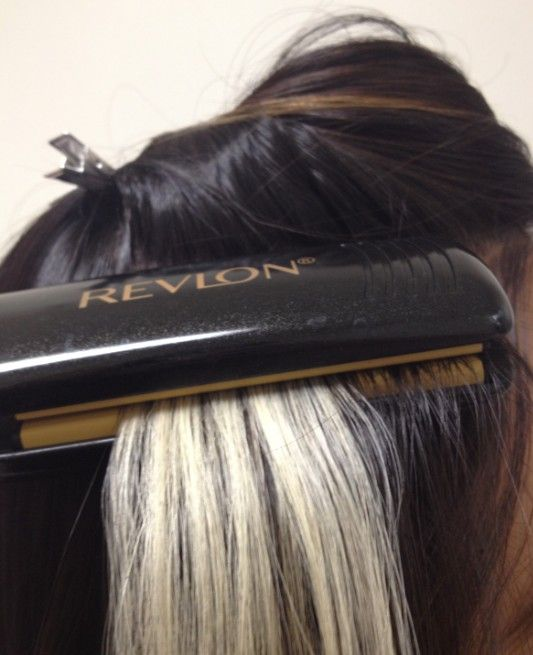 25 unique tape hair extensions ideas on pinterest braid in hair what are tape in hair extensions pmusecretfo Gallery