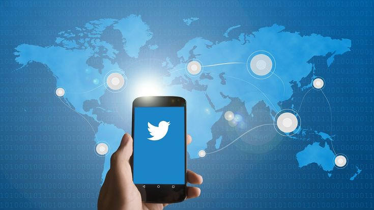 #twitter #gestiretwitter #business #socialmedia