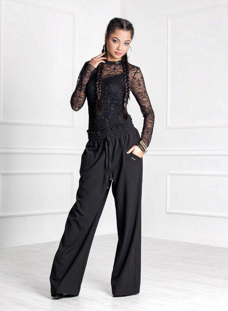 Wonderful Ideas: Womens Dresses Winter Outfit Ideas womens dresses summer clothing.Womens Fashion Shoes Winter womens dresses maxi plus size.Womens Dr…