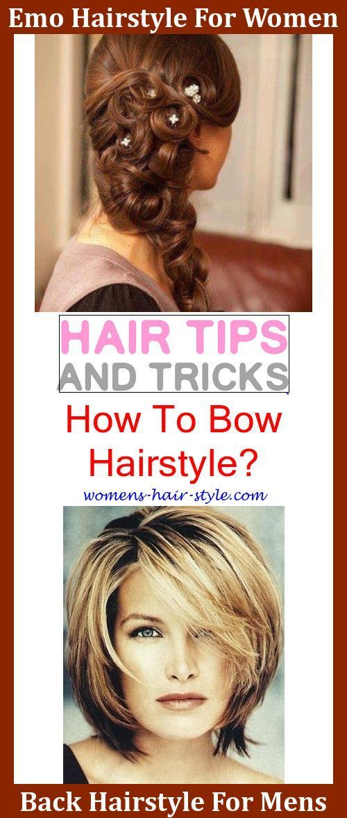 Women Hair Color Top 10 Bella Swan Hairstyle Best Hairstyle For My