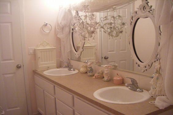 10 Best Images About Kitchen & Bath On Pinterest