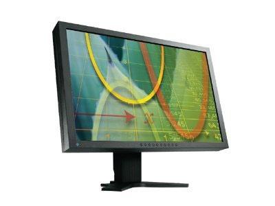 "EIZO ColorEdge S2243WH-BK - Écran LCD - TFT - 22"""