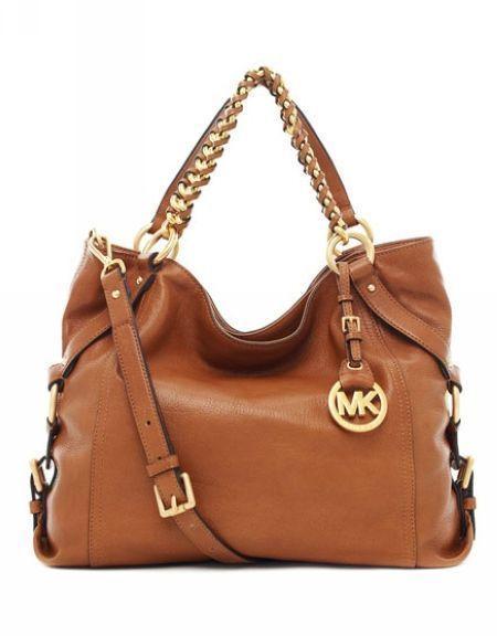 Michael Kors bag!! 69 I