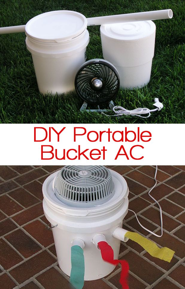 Best Heat And Air Units Ideas On Pinterest Heating And
