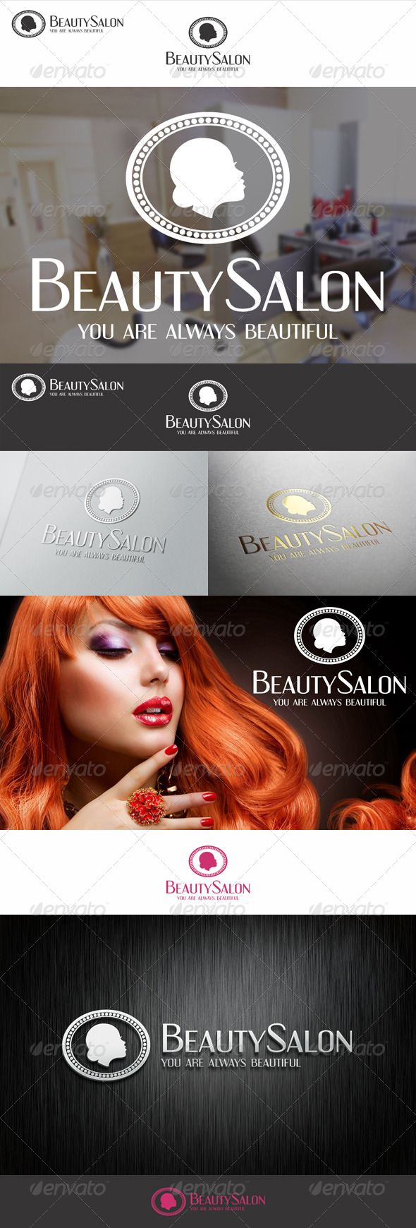 12 Best Images About Chapter 3 Your Professional Image On Pinterest Black Business Card Hair