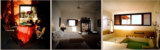 Orchid Master Bedroom 2