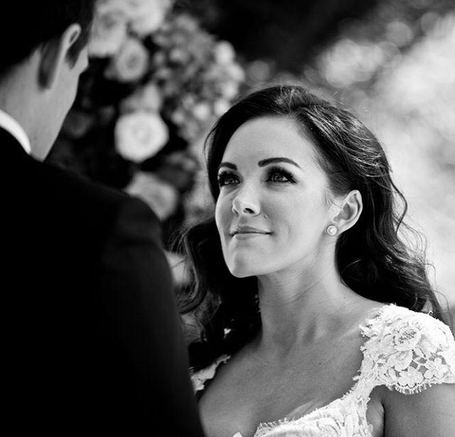 I do ❤️ #gmphotographics #ceremony #marriage #love #bride #canonmasterphotographer #masterphotographer #grahammonro #celebrityweddingphotographer