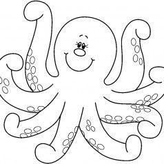 25 great ideas about coloring sheets for kids on pinterest