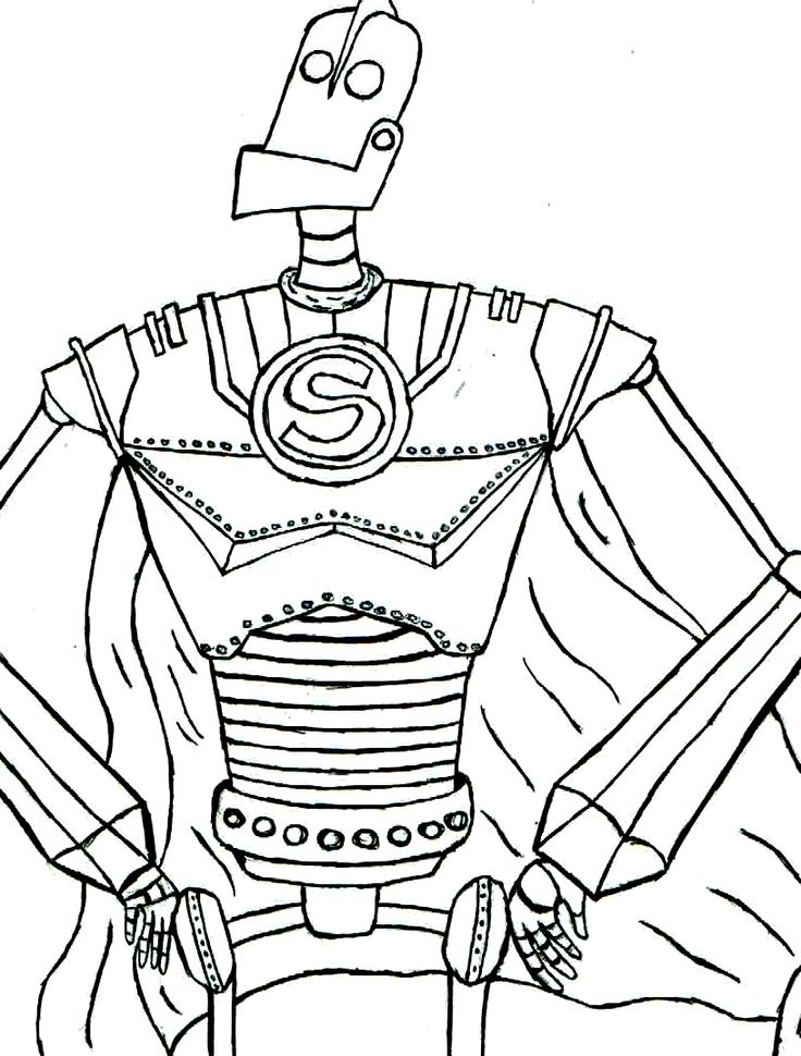 43++ Giant coloring pages for toddlers ideas