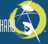 Haru Sushi Icon