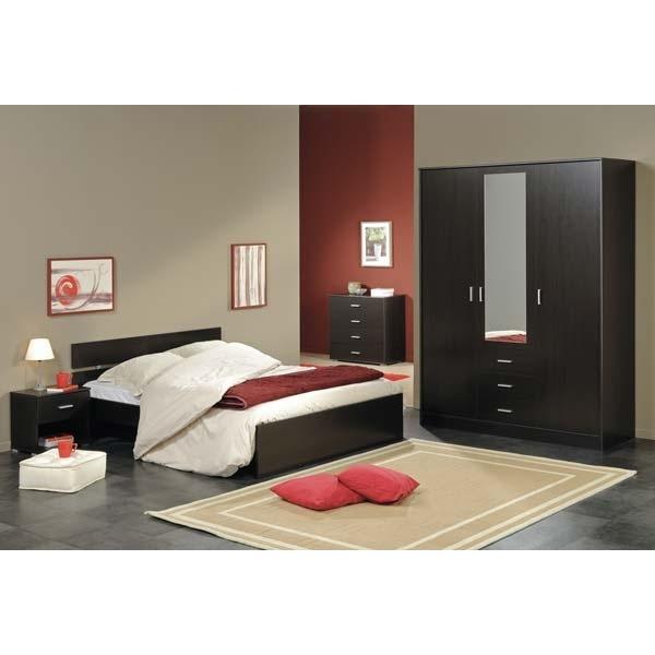 Dormitoare Rodas