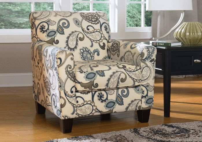 Yvette steel accent chair bowling green overstock warehouse