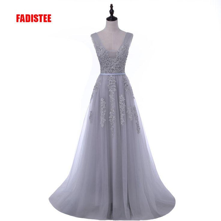 125 besten Wedding Party Dress Bilder auf Pinterest | Brautjungfern ...