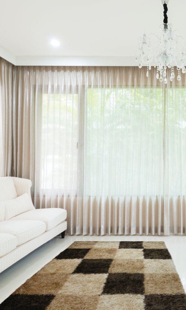 Die 25 besten tapete beige ideen auf pinterest beige wohnzimmer beige schlafzimmer und beige - Tapete schlafzimmer beige ...