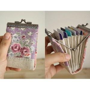 http://www.yeah-shop.com/354-2485-thickbox/anti-brass-embossed-sew-on-purse-frame.jpg