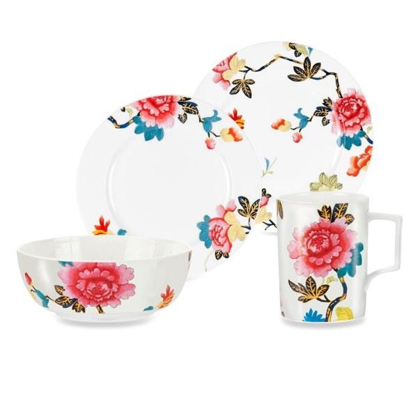 spode isabella dinnerware bed bath u0026 beyond