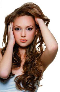 Здоровые и красивые волосы зимой. Это реально! О чем мечтает каждая девушка? Что является нашей женской гордостью? Конечно, это наши волосы.
