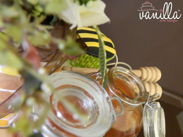 Miele, dolce miele...