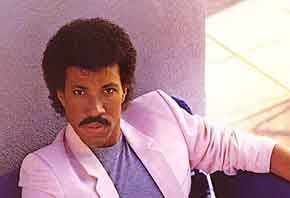 If I were Lionel, I would not be so pissed off.