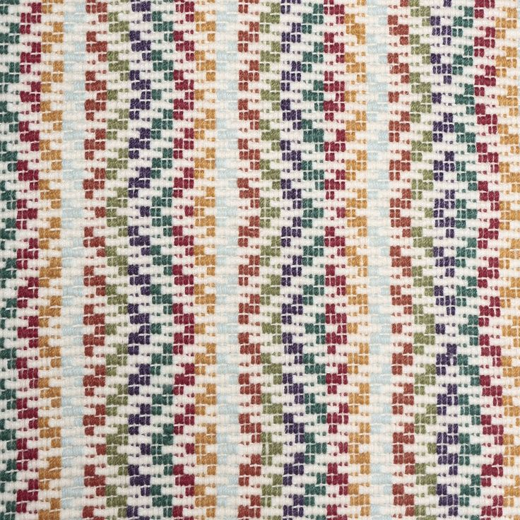 Kula Kangri   Patterns   Carpets   Collection   Tim Page Carpets   Carpet Suppliers   London   Design Centre Chelsea Harbour
