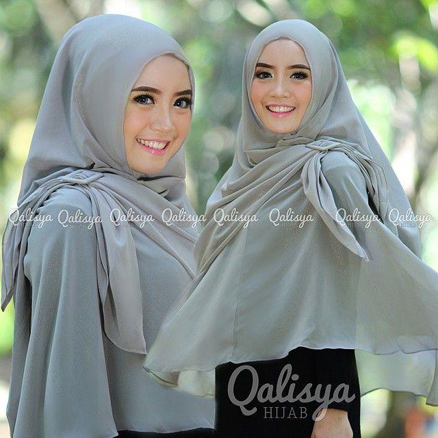Jilbab trend
