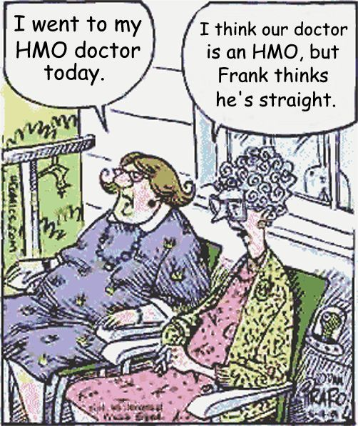 senior citizen humor | Over the Hill, Getting Old, Senior Citizen Humor - Old…