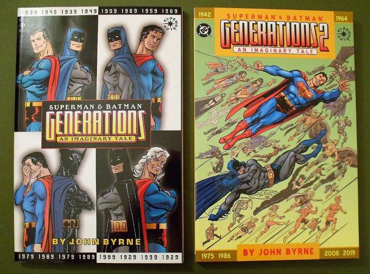 free graphic novels online pdf
