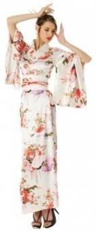 Кимоно платье купить питер