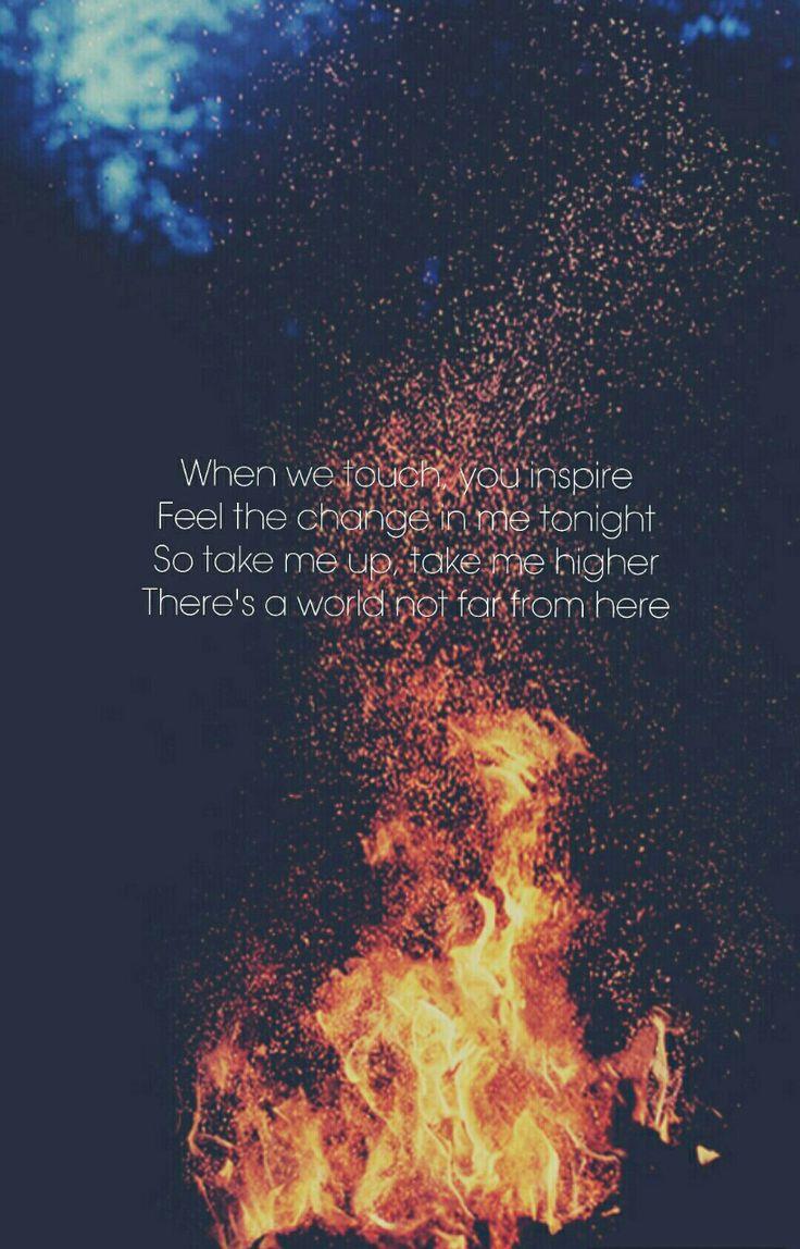 firestone // kygo ft. conrad sewell