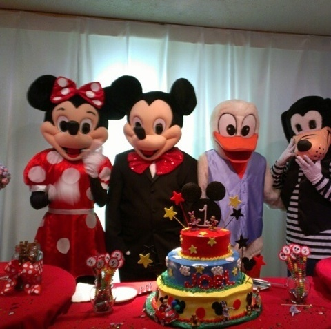 11 best Kids Party Entertainment images on Pinterest Party