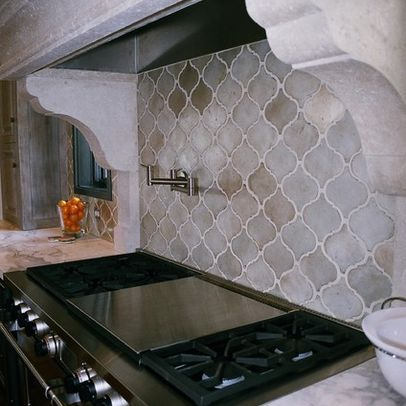 walker zanger kitchen backsplash 17 best images about kitchen backsplash and countertops 6929