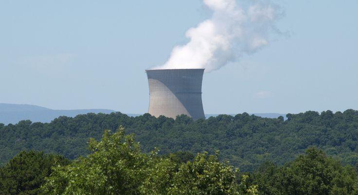 6 mitos sobre a poluição atmosférica
