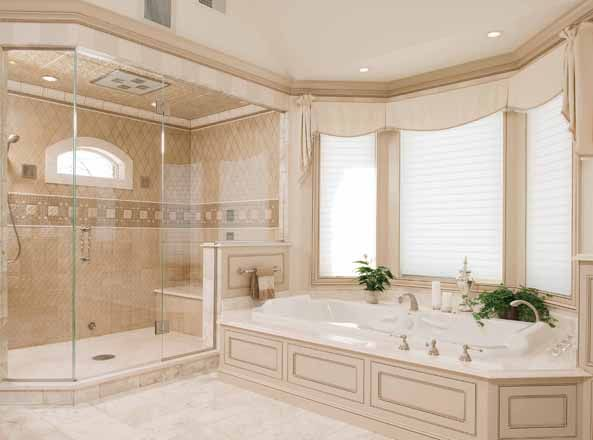 Our Recommendations For Traditional Bathrooms: 17 Best Images About Our Victorian Bathroom Ideas On