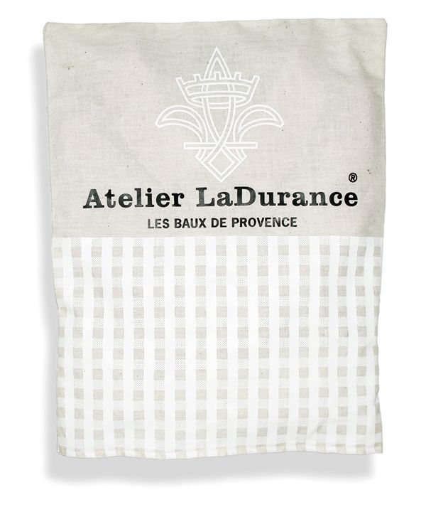 boy bastiaens | atelier ladurance | polo packaging
