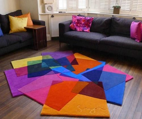 dywany - Szukaj w Google