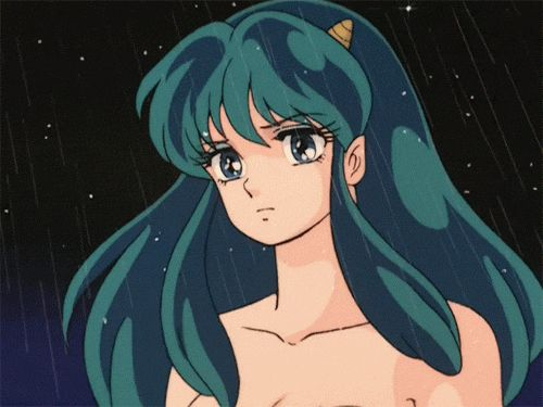 how to draw 90s anime