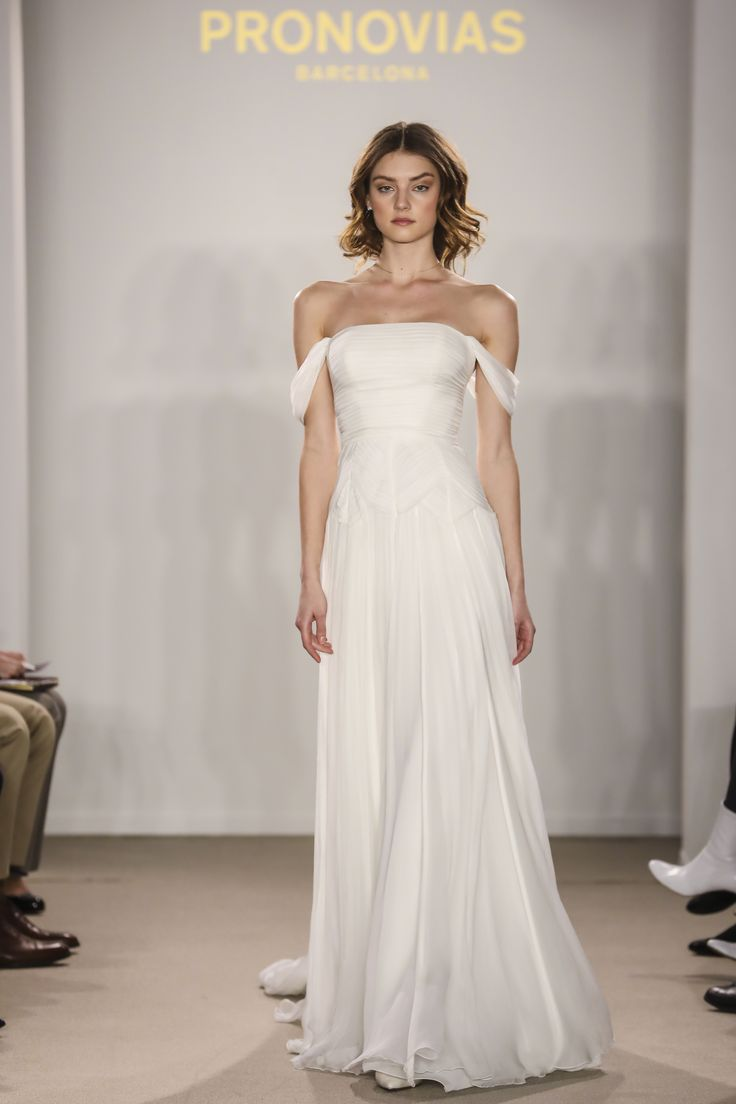 Best 39 2018 PREVIEW NYC SHOW images on Pinterest | Short wedding ...