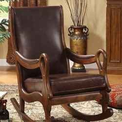 attractive ideas steampunk furniture. This is your browsing site for steampunk furniture  Steampunk home furnishing ideas are divided up 67 best Furniture images on Pinterest Home