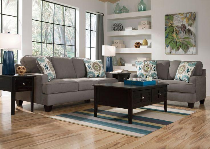 339 Best Furniture Home Design Ideas Images On Pinterest